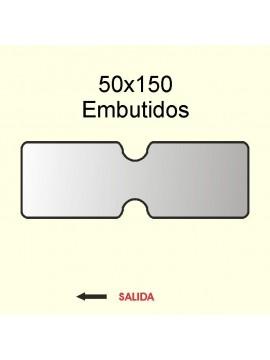 MONOCÉLULA ESTRUC.ACERO INOX.,CÉLULA ACERO INOX.,PLATO INOX