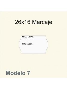 ETIQUETA CONTIENE ALBARÁN (90x49)