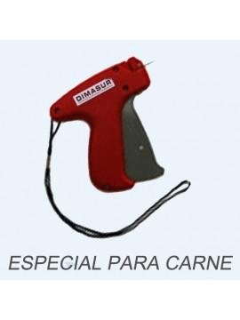 ETIQUETAS 60x150 Semibrillo