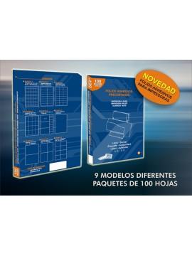 SIERRA DE CINTA ACERO INOX. MODELO BG-250