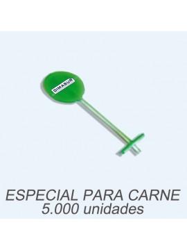 CLASIFICADOR POR PESO GW-3000