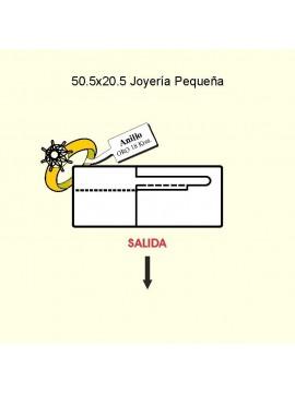 IMPRESORA TOSHIBA SERIE B-SX5, B-SX6, B-SX8